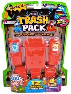 The-Trash-Pack-Trashies-12-pack-Series-4-14594624-5.jpg