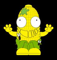 Slop-corn.png