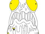 Sludge Slug
