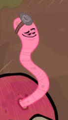 Worm doctor pic.png