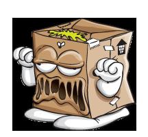 Rott-box.png