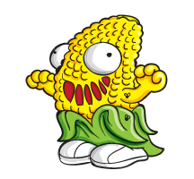 Slop Corn Artwork.png