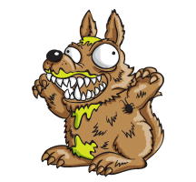 Waste Wolf.png