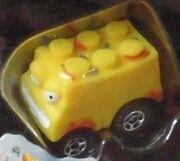 Bin Brick toy 1.jpg
