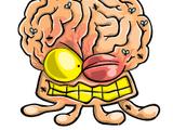Manky Migraine