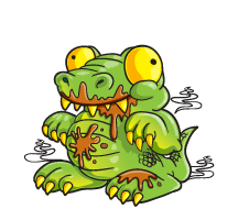 Alley-gator.png