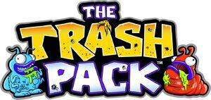 TrashPack.jpg