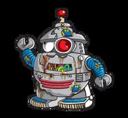 Grotbot