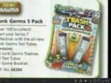 Series 7 (Junk Germs)