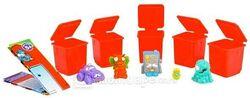 The-Trash-Pack-Trashies-5-Pack-Series-4-14594621-5.jpg