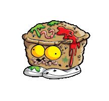 Gristle Pie Artwork.png