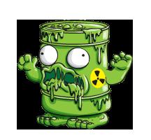 Toxic-trash-rim.png