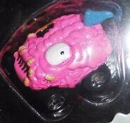 Boiled Brain toy 1