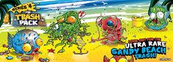 101743m r00s05 tps4 online assets - beach trash fa.jpg
