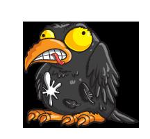 Cruddy-crow.png