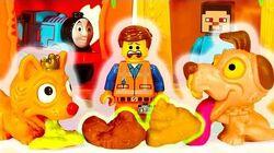 The Ugglys Pet Shop Surprise Poop Gross Homes & Pet Store Toy Series 1-0