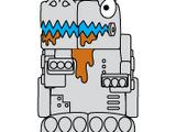 Junkosaur