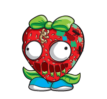 Sore-berry.png