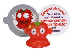 TP-soggy-tomato-with-Medal.jpg