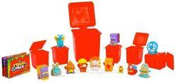 The-Trash-Pack-Trashies-12-pack-Series-4-14594623-5.jpg