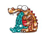 Gunk Gator