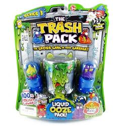 Trash-pack-series-3-liquid-ooze-pack-1358-p.jpg