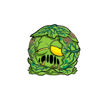 Shabby Cabbage Artwork.png