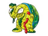 Turd Turtle