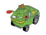 Rank Tank