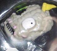 Boiled Brain toy 2
