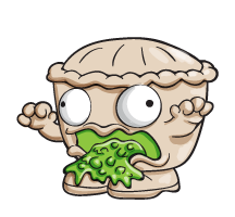 Awful Pie artwork.png