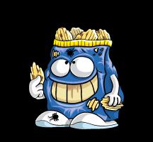 Poo-tatoChips MovieTrash S3-1-.png