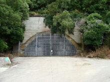 Wainuiomata Tunnel 1.jpg