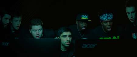 SidemenMovieGroup