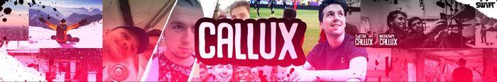 Callux banner.jpg