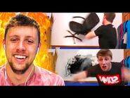 Sidemen React to Top W2S Rage Moments!