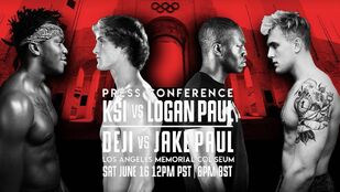 Ksi-logan-paul-jake-comedyshortsgamer-deji-boxing-fight-match-press-conference-watch-live-youtube.jpg