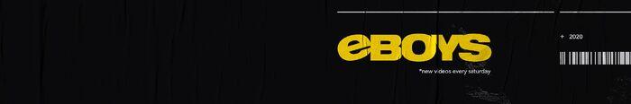 Eboys-banner.jpg
