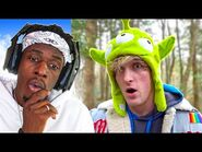 Top 10 WORST YouTube Scandals Ever