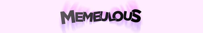 Memeulous.jpg