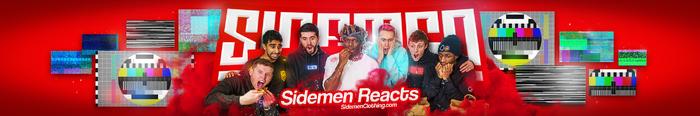 SidemenReactsBanner.png