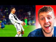 Most Disrespectful Celebrations in Football!
