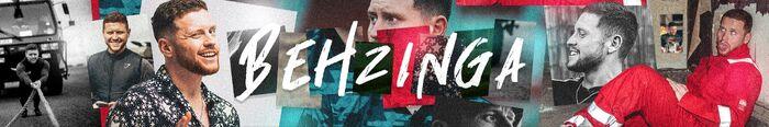 Benzinga-Banner.jpg