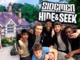 Sidemen Hide & Seek
