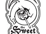 The Sweet Dragon