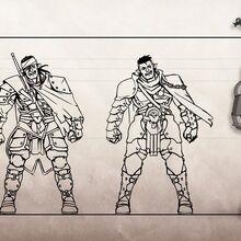 S3 Borky Concept Art by @CitricKing.jpg
