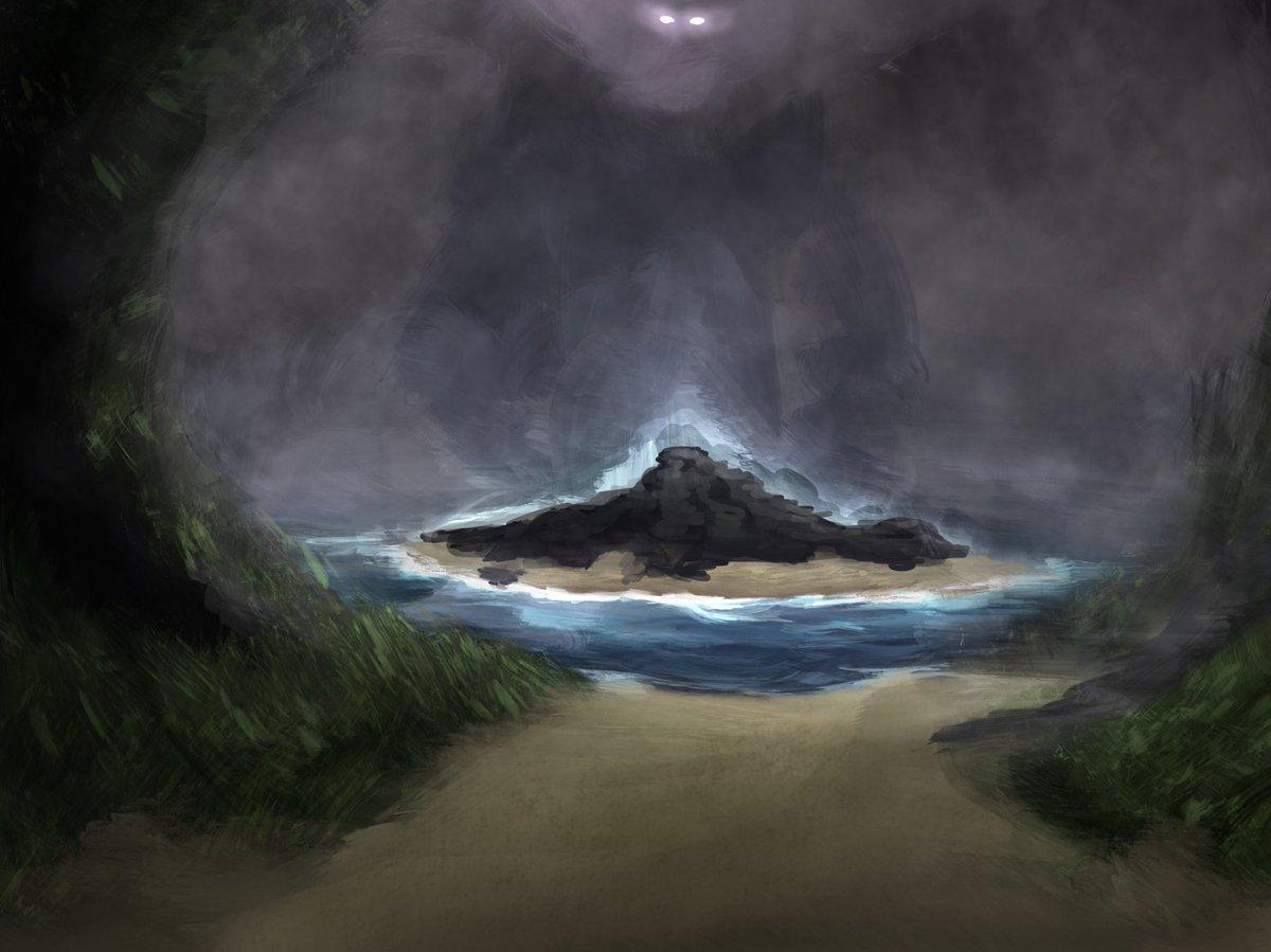 Rune's Rest
