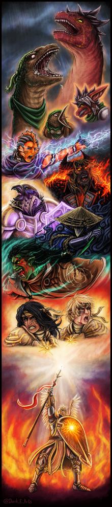 Flamewar fan art by @Dark E Arts.png