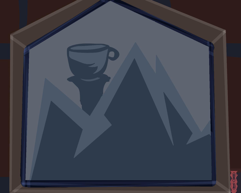 Avan's Cup