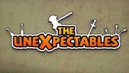 Unexpectables Intro (animainiacs parody)